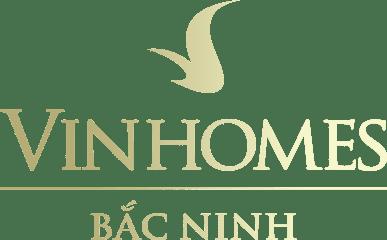 Logo Vinhomes Bac Ninh